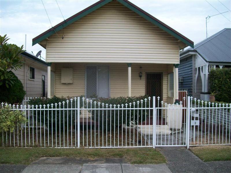 3 Melbourne Street, BROADMEADOW