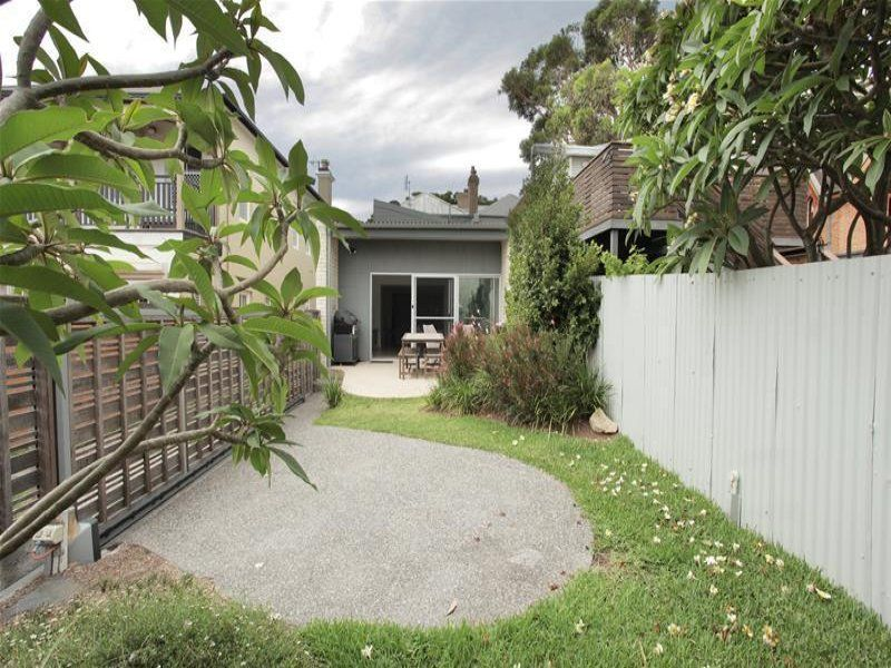 43 Tyrrell Street, THE HILL