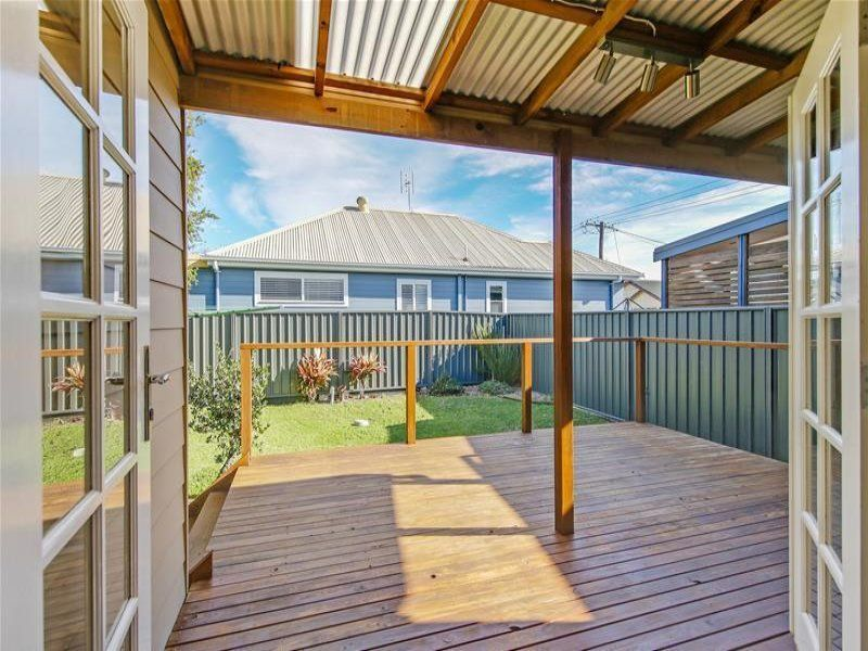 41 Nile Street, MAYFIELD