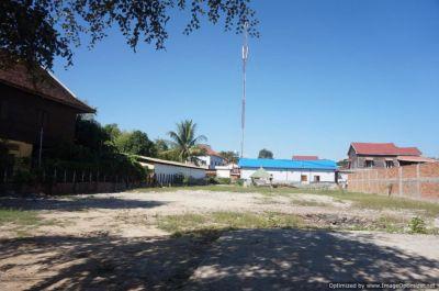 Siem Reap | Development for sale in Siem Reap  img 2