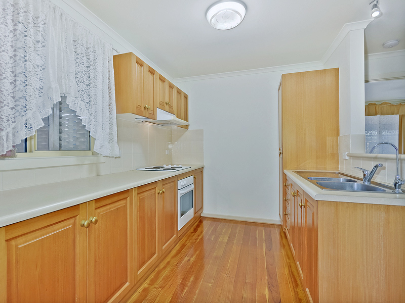 HILLIER - Charming Home in Hillier Park!
