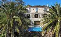 14  Bapaume Road Mosman, Nsw