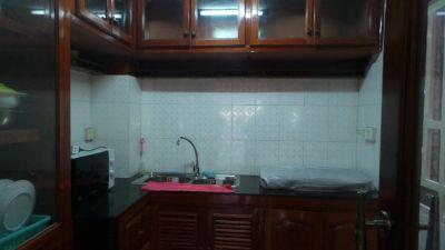 Phsar Thmei I, Phnom Penh | Condo for rent in Daun Penh Phsar Thmei I img 16