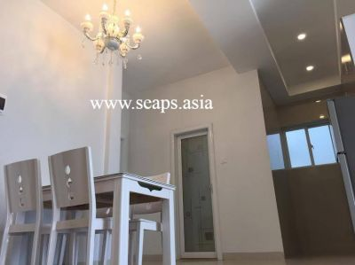 Boeung Prolit, Phnom Penh | Condo for sale in 7 Makara Boeung Prolit img 14