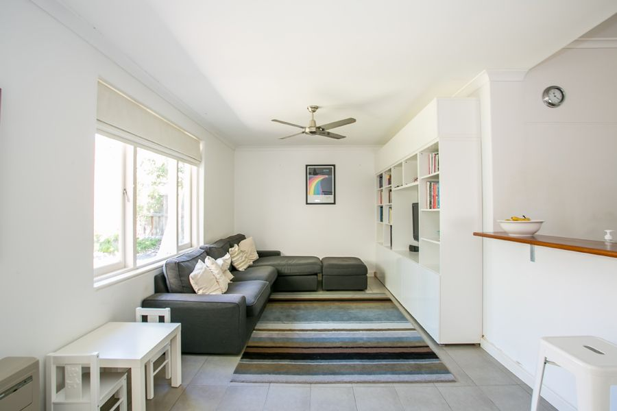 1 Martha Street, South Fremantle