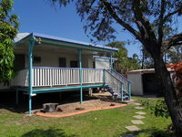 69 Morey Street South Townsville, Qld