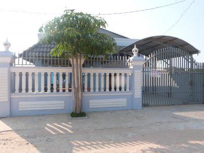 Sangkat Buon, Sihanoukville |  for sale in Sihanoukville Sangkat Buon img 7