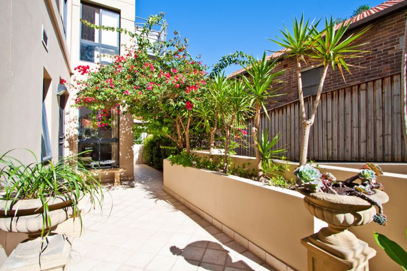 2/204-206 old south head road, bellevue hill