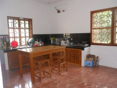 Sangkat Muoy, Sihanoukville | House for sale in Sihanoukville Sangkat Muoy img 11