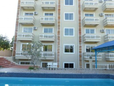 Sangkat Buon, Sihanoukville   Condo for rent in Sihanoukville Sangkat Buon img 21