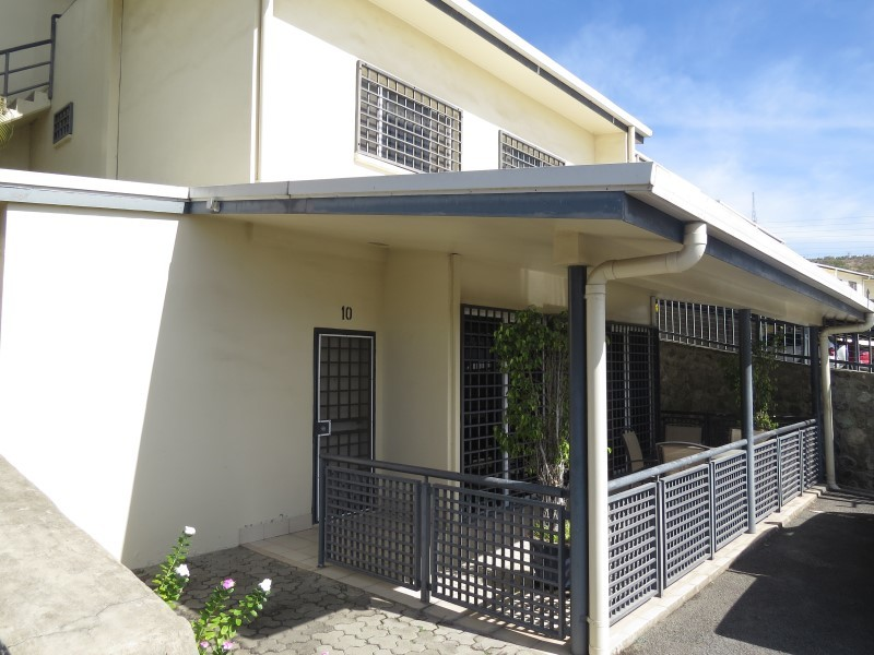 Apartment for sale in Port Moresby Waigani