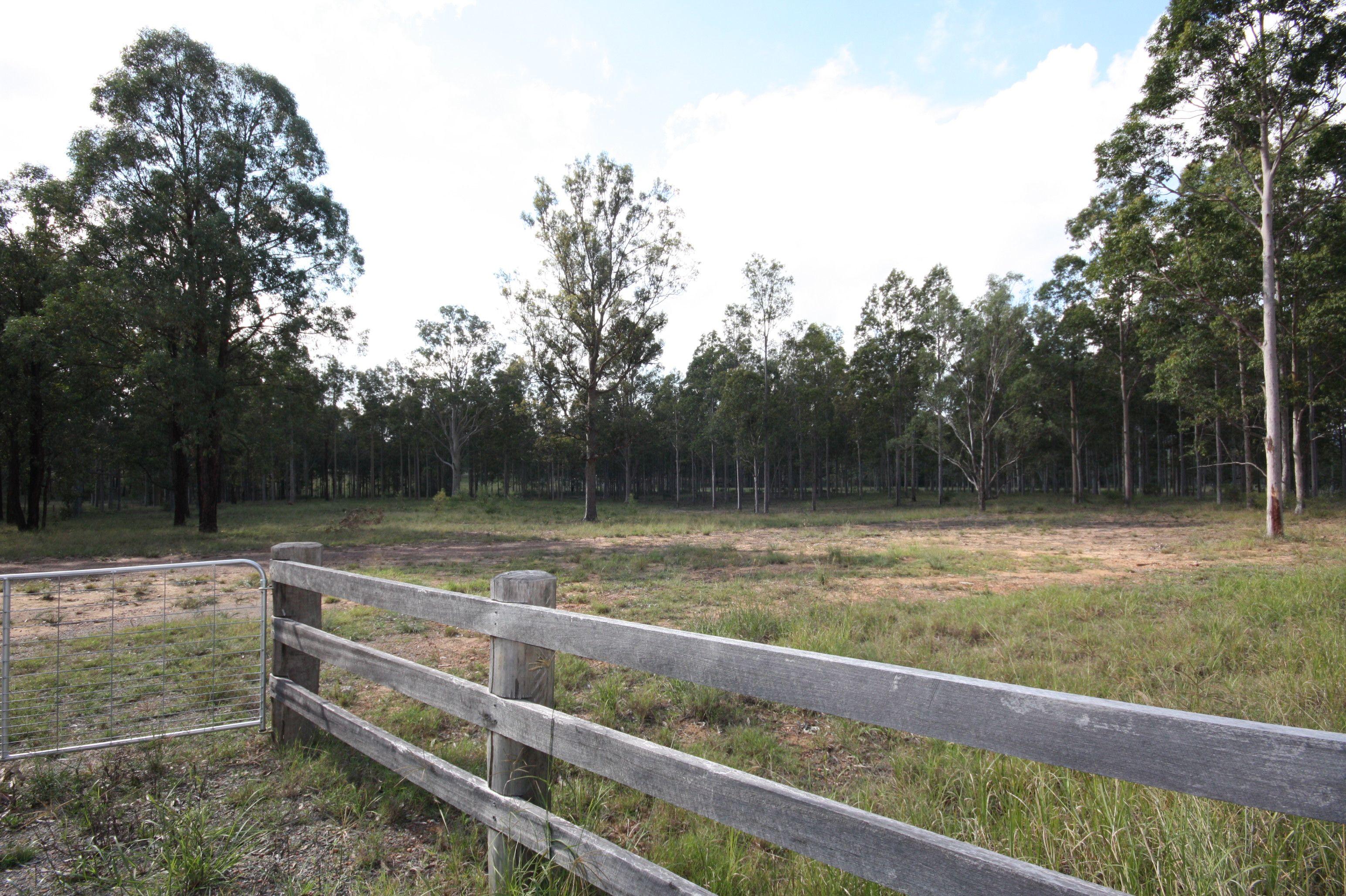 120 Robertson Circuit Hunter Highlands Estate, Singleton