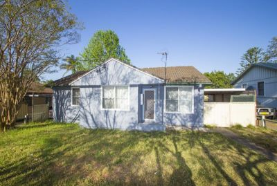 Renovated Home - Offers Over $320 per week