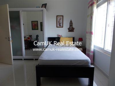 Sambuor, Siem Reap |  for sale in Kralanh Sambuor img 34