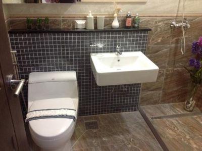 Nirouth | Duplex for sale in Chbar Ampov Nirouth img 2