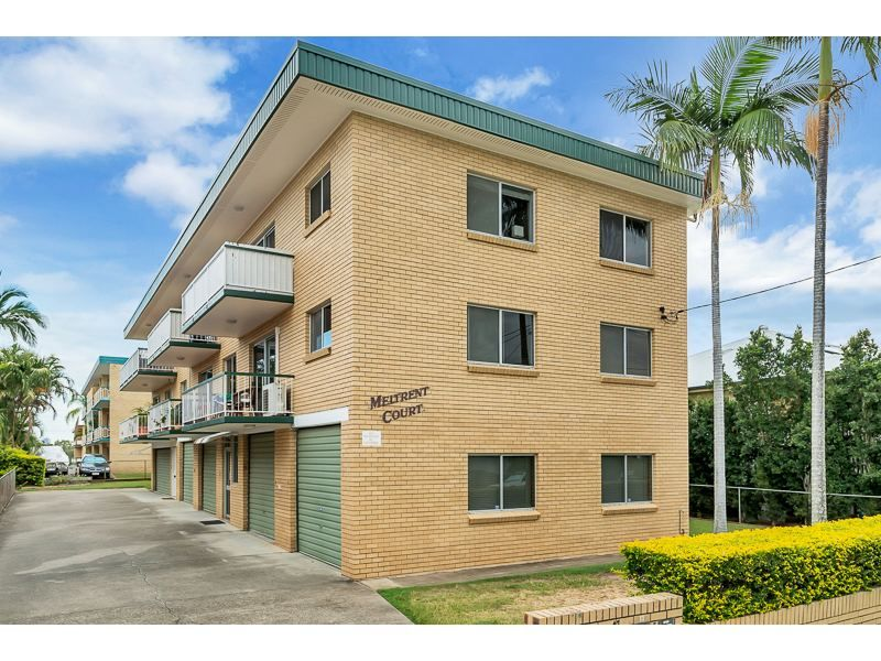 Unit 5 - 47 Seventh Ave, Kedron, QLD