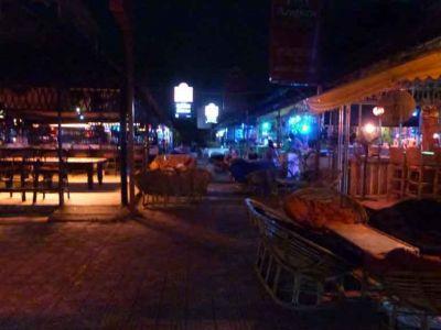 Sangkat Buon, Sihanoukville   Retail for rent in Sihanoukville Sangkat Buon img 5