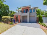 118A Ridge Street Merewether, Nsw