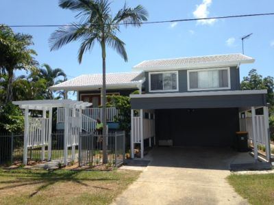 BANKSIA BEACH, QLD 4507