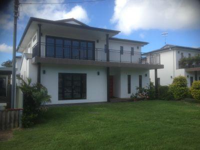 12C Achillies Street, Nelson Bay