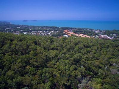 Land for sale in Cairns & District CLIFTON BEACH