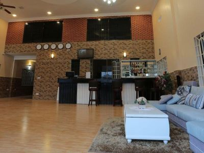 Sangkat Buon, Sihanoukville | Hotel for sale in Sihanoukville Sangkat Buon img 3