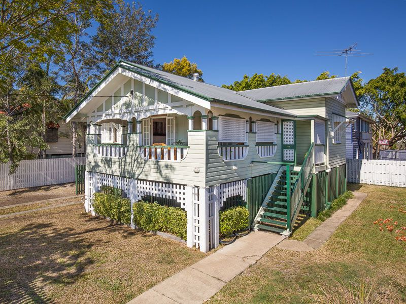 15 Strong Avenue Graceville 4075