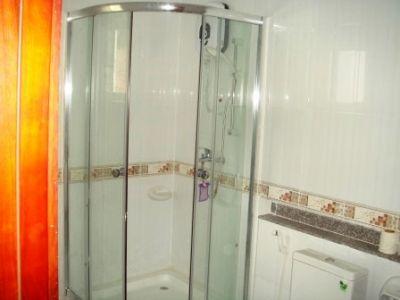 Sangkat Buon, Sihanoukville | Villa for rent in Sihanoukville Sangkat Buon img 15