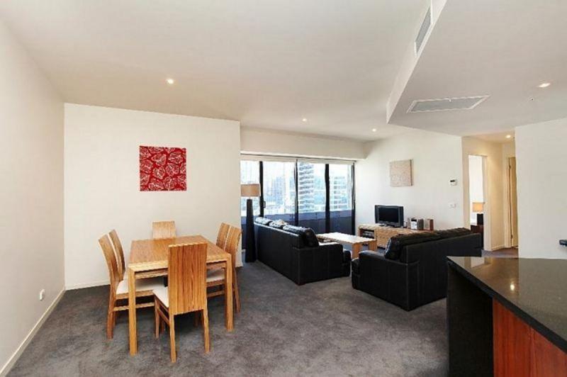 Massive One Bedroom Apartment!