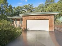 69 Cypress Close, FLETCHER