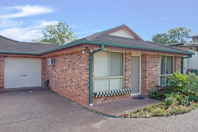 4/569 Main Road, Glendale