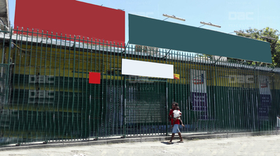 Retail for sale in Port Moresby Koki