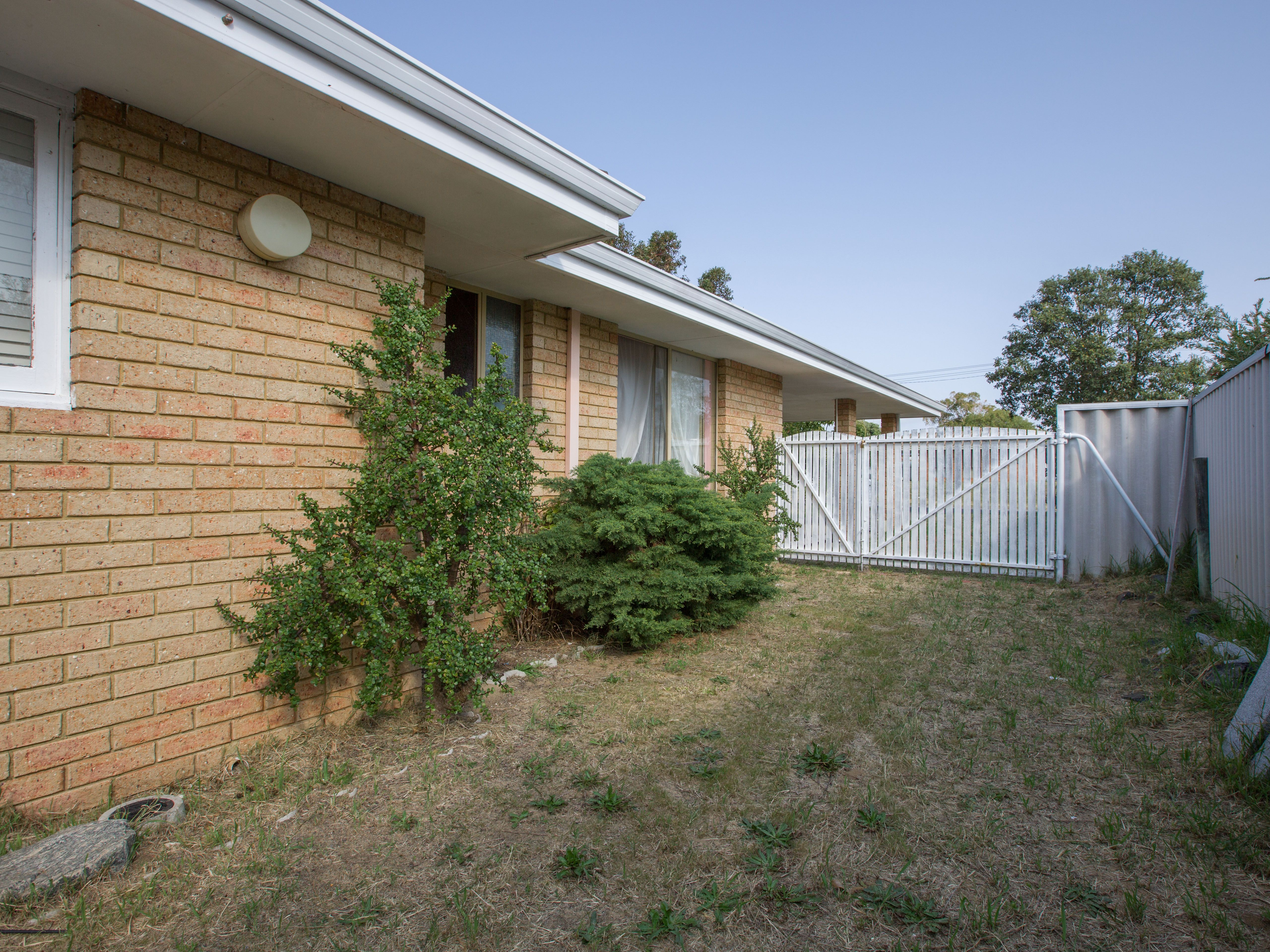 22 Whatman Way, Withers