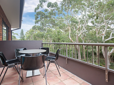 9/14 Gretel Close, Nelson Bay