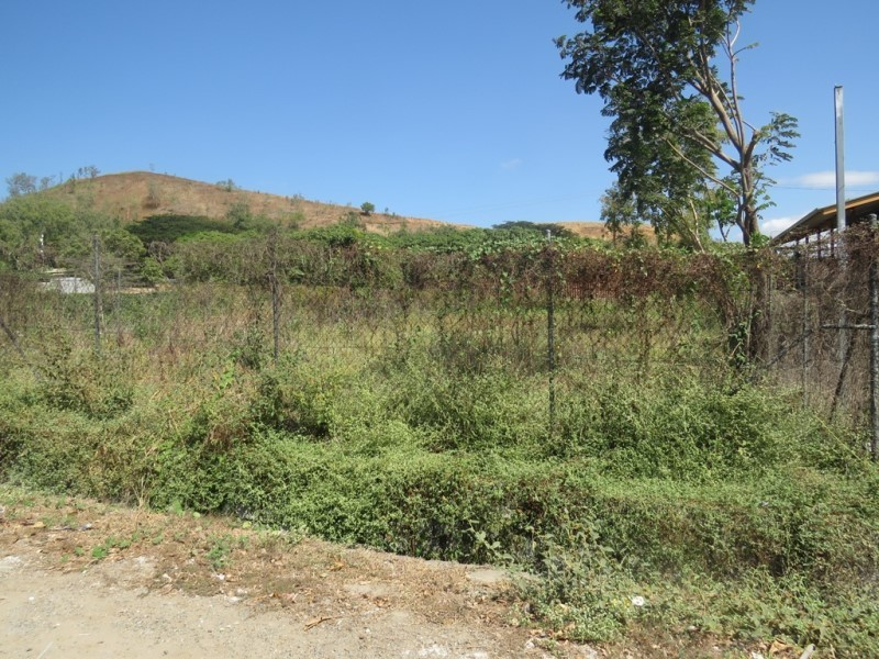 Land for sale in Port Moresby 9 Mile - SOLD