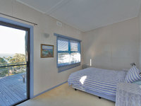84 Government Road, Nelson Bay