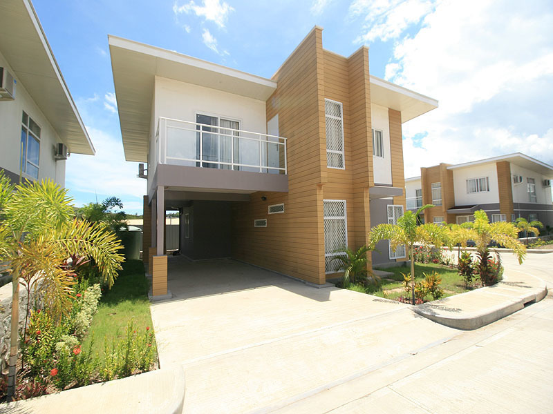 House for rent in Port Moresby 6 Mile