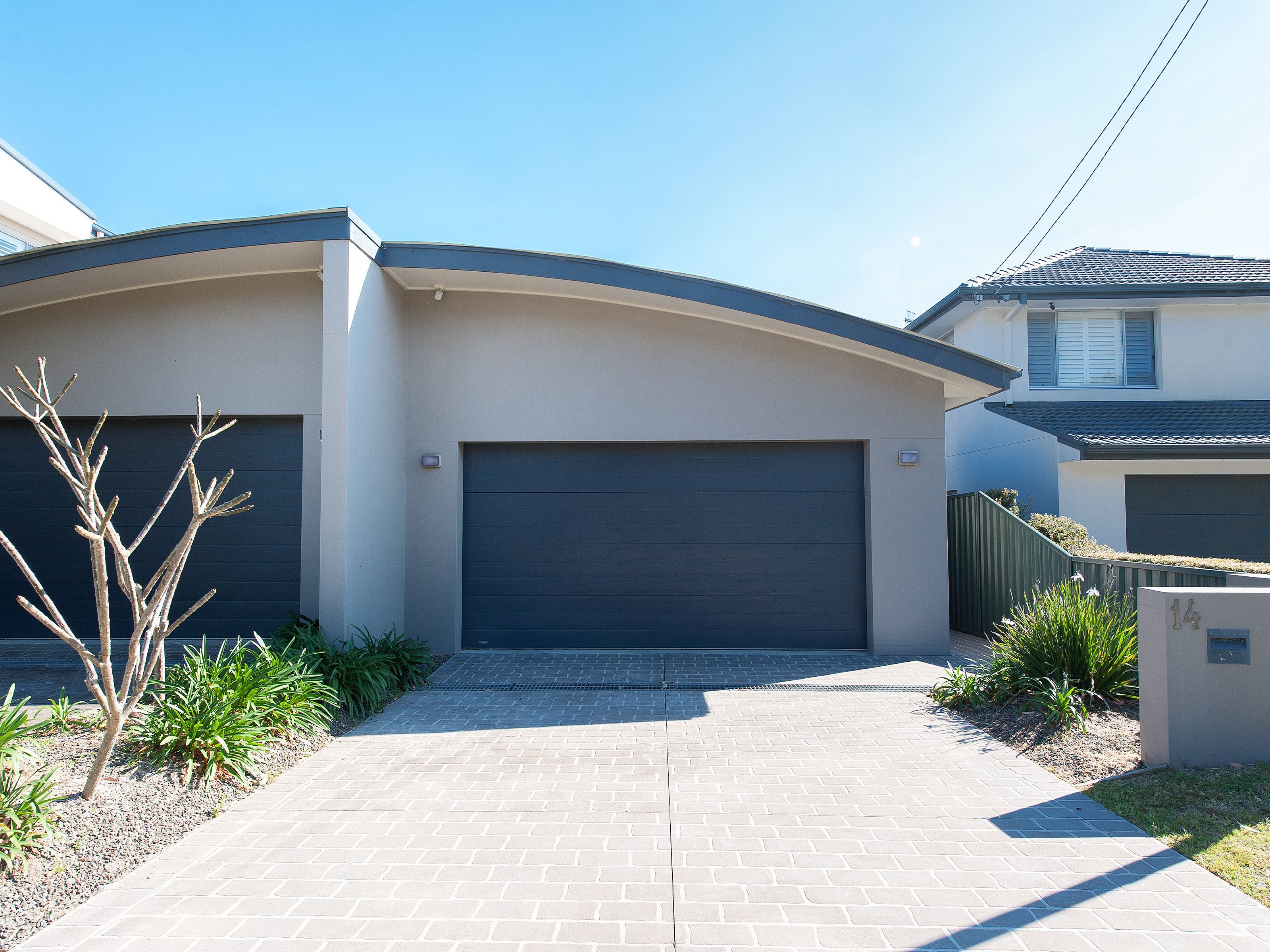 14 Pacific Drive, FINGAL BAY