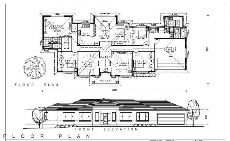 79 Kokoda Circuit Mount Annan 2567