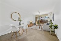 2/505-509 Old South Head Road Rose Bay, Nsw