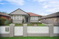 266 Beaumont Street, HAMILTON SOUTH