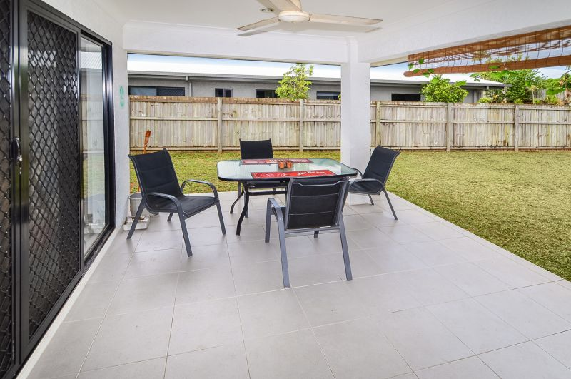 House for sale in Cairns & District Smithfield - SOLD