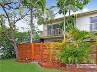 4/25 Binatang, Coral Tree Avenue, Noosa Heads