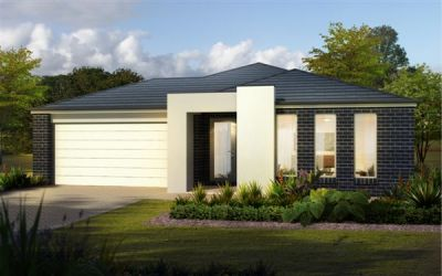 Warralily Home & Land Package -Investors Look Here