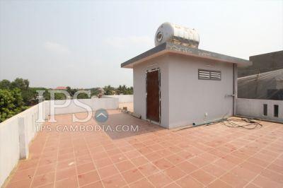 Kouk Chak, Siem Reap | Villa for rent in  Siem Reap Kouk Chak img 5