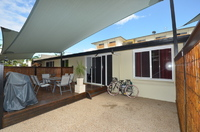 2/53 Henry Street West End, Qld