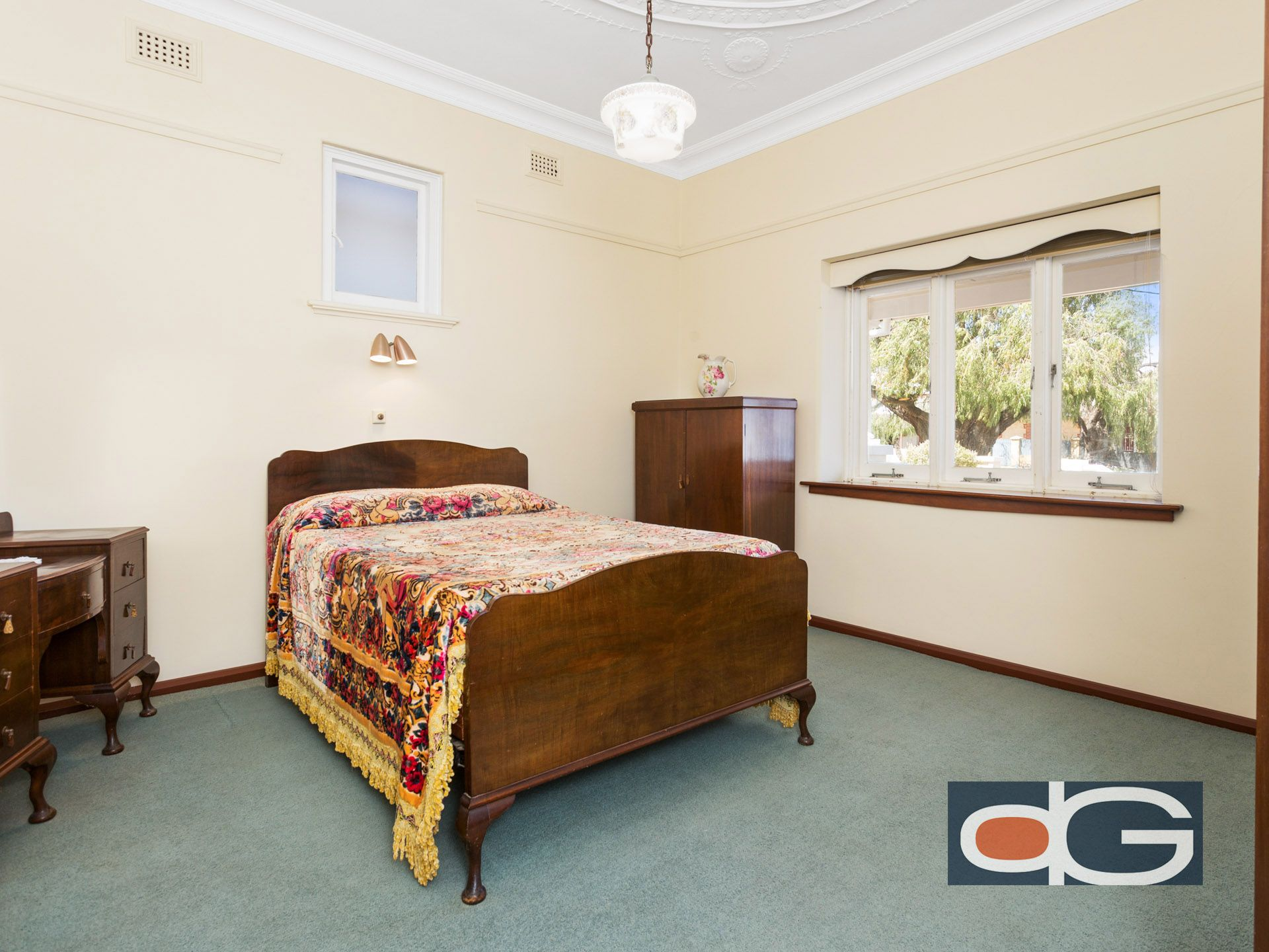 16 Howard Street, Fremantle