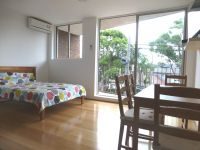 11/481 Old South Head Road Rose Bay, Nsw