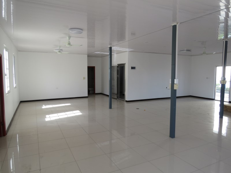 Offices for sale in Port Moresby 8 mile
