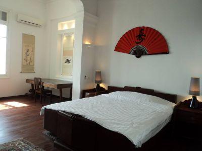 Phsar Kandal I, Phnom Penh | Condo for rent in Daun Penh Phsar Kandal I img 5